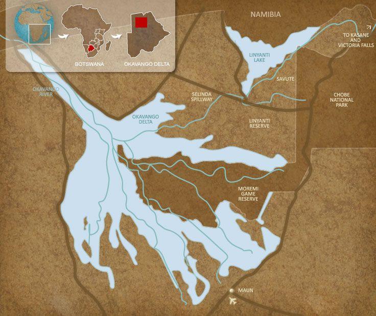 736x0_okavango-delta-map